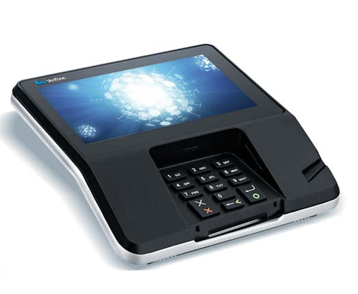 verifone-mx925